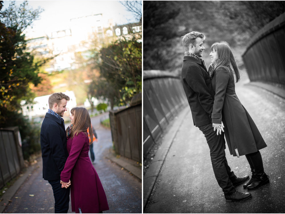 Charlotte and Rory's pre-wedding shoot-16.jpg