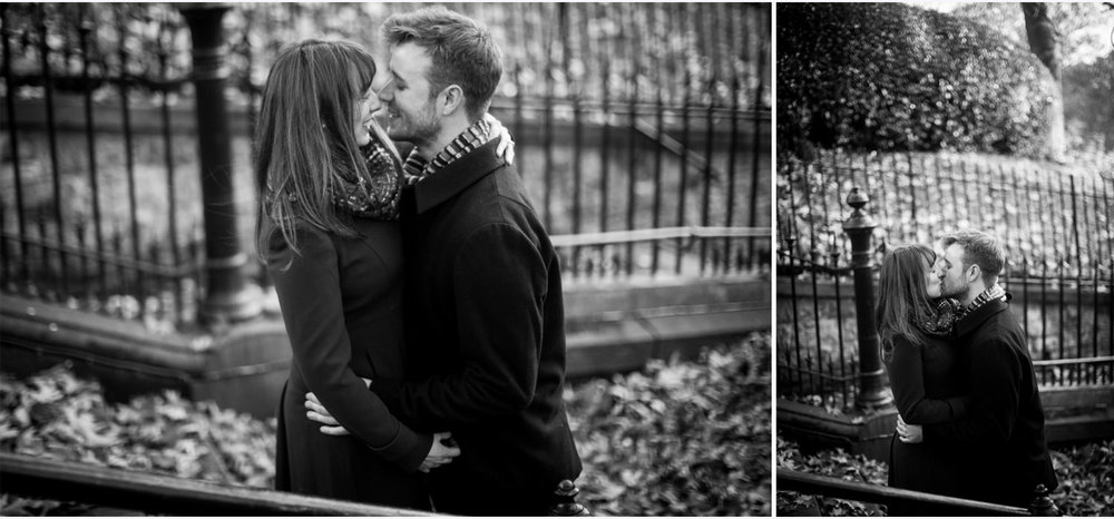 Charlotte and Rory's pre-wedding shoot-20.jpg