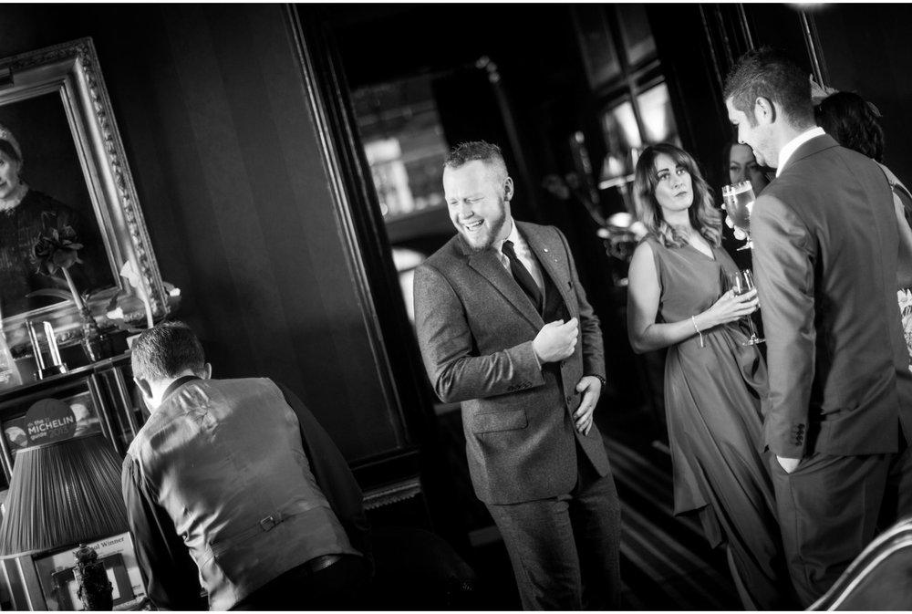 Alex and Matt's wedding-6.jpg