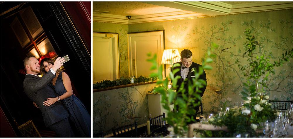 Alex and Matt's wedding-8.jpg