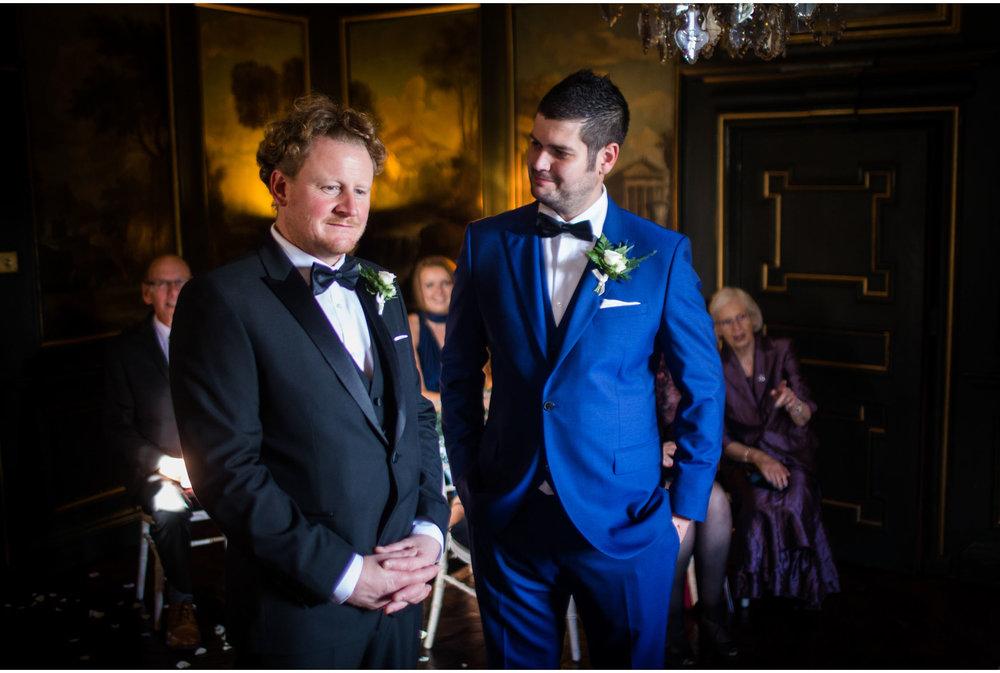 Alex and Matt's wedding-10.jpg