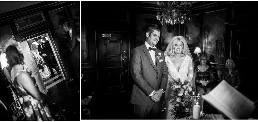 Alex and Matt's wedding-15.jpg