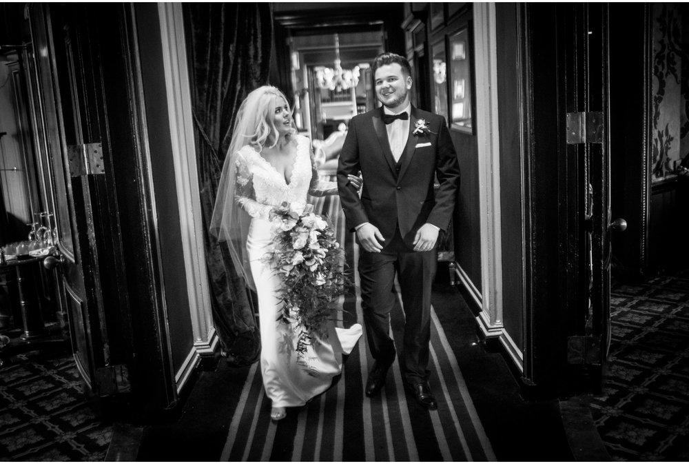 Alex and Matt's wedding-14.jpg