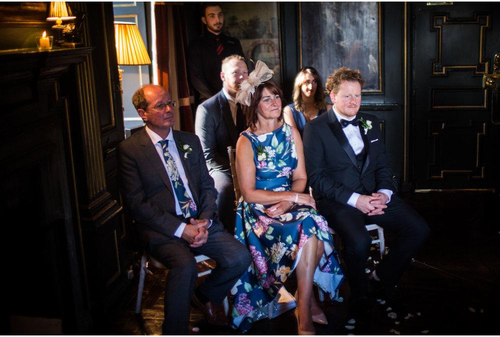 Alex and Matt's wedding-17.jpg