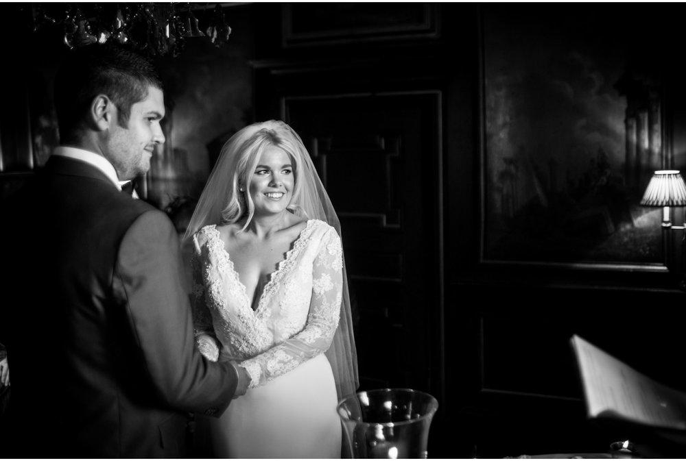 Alex and Matt's wedding-18.jpg