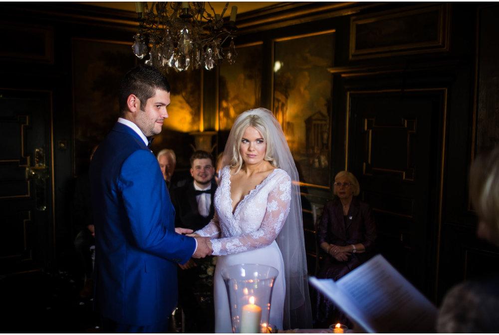 Alex and Matt's wedding-19.jpg