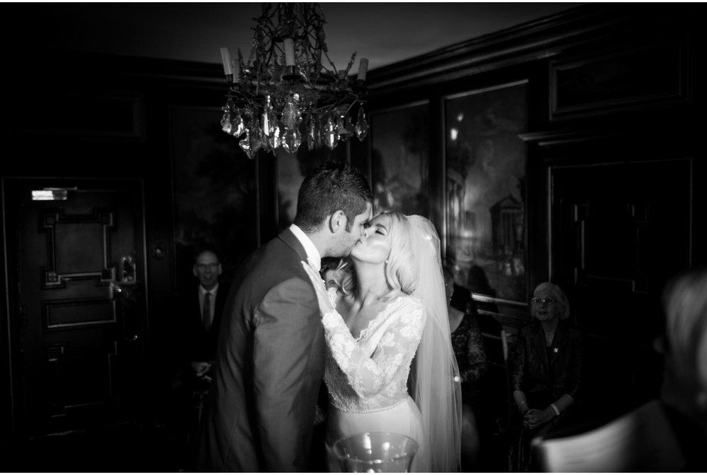 Alex and Matt's wedding-20.jpg