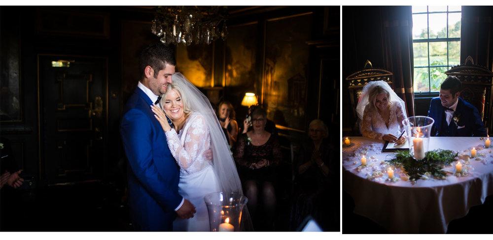 Alex and Matt's wedding-21.jpg