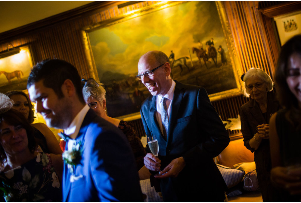 Alex and Matt's wedding-23.jpg