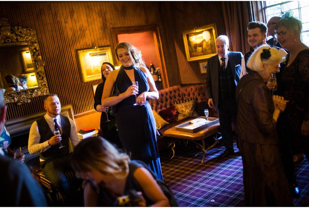 Alex and Matt's wedding-24.jpg