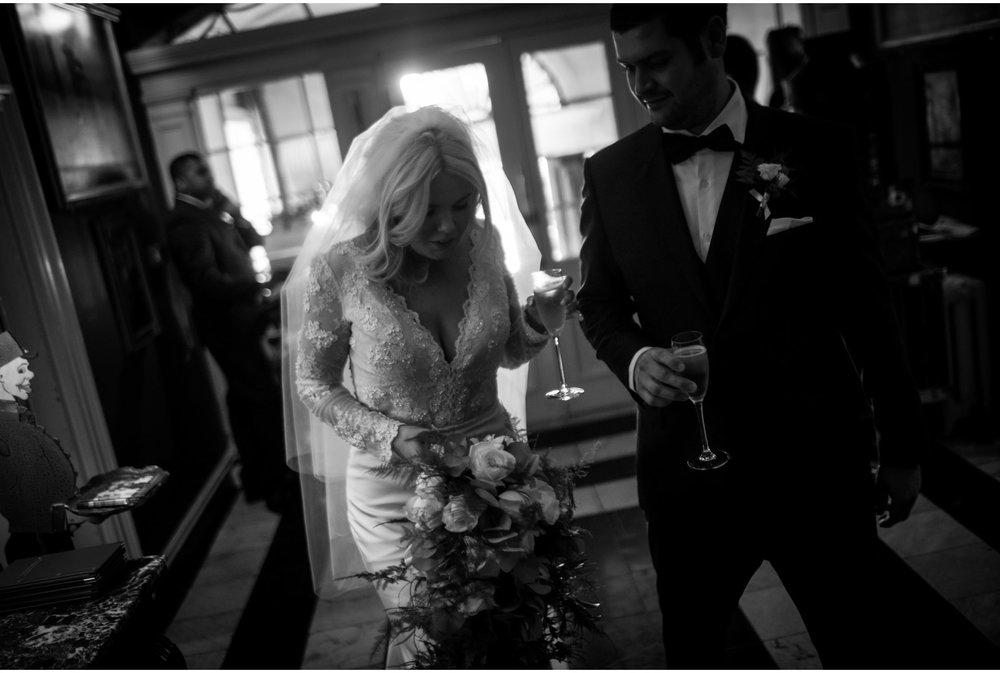 Alex and Matt's wedding-22.jpg