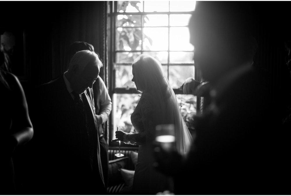 Alex and Matt's wedding-25.jpg