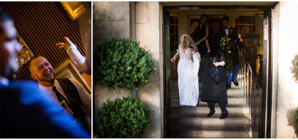 Alex and Matt's wedding-26.jpg