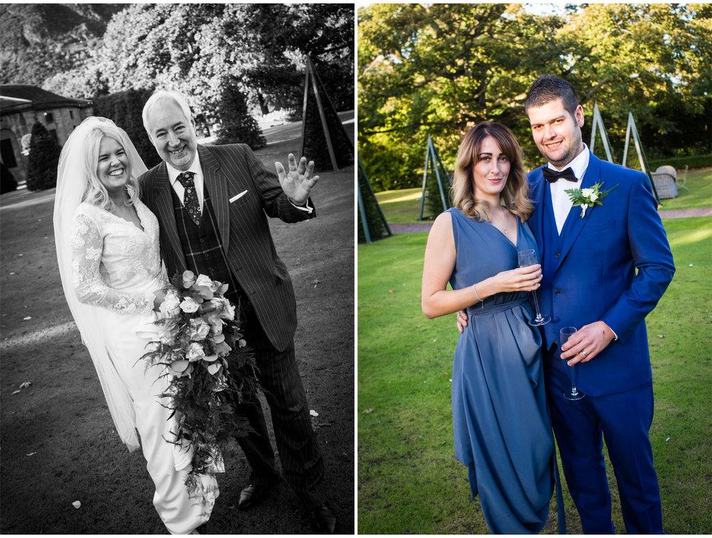 Alex and Matt's wedding-28.jpg