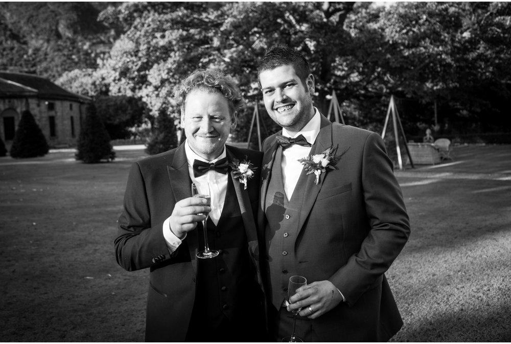 Alex and Matt's wedding-29.jpg