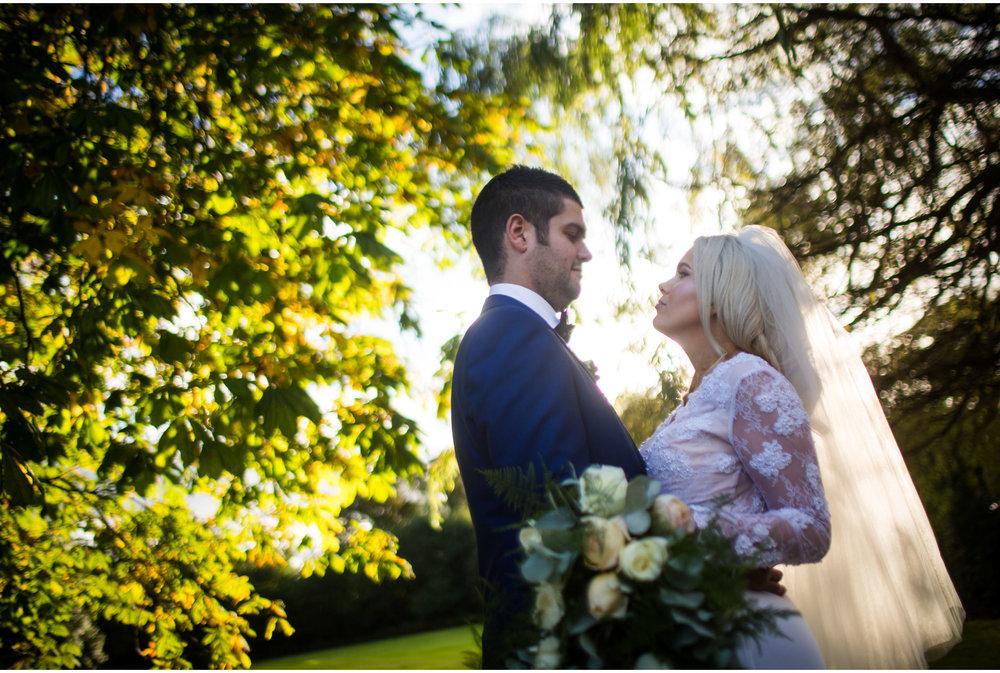 Alex and Matt's wedding-30.jpg
