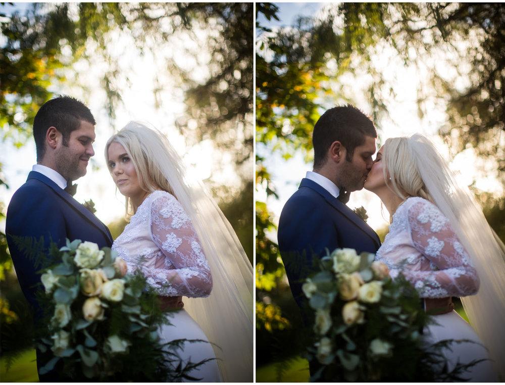 Alex and Matt's wedding-31.jpg