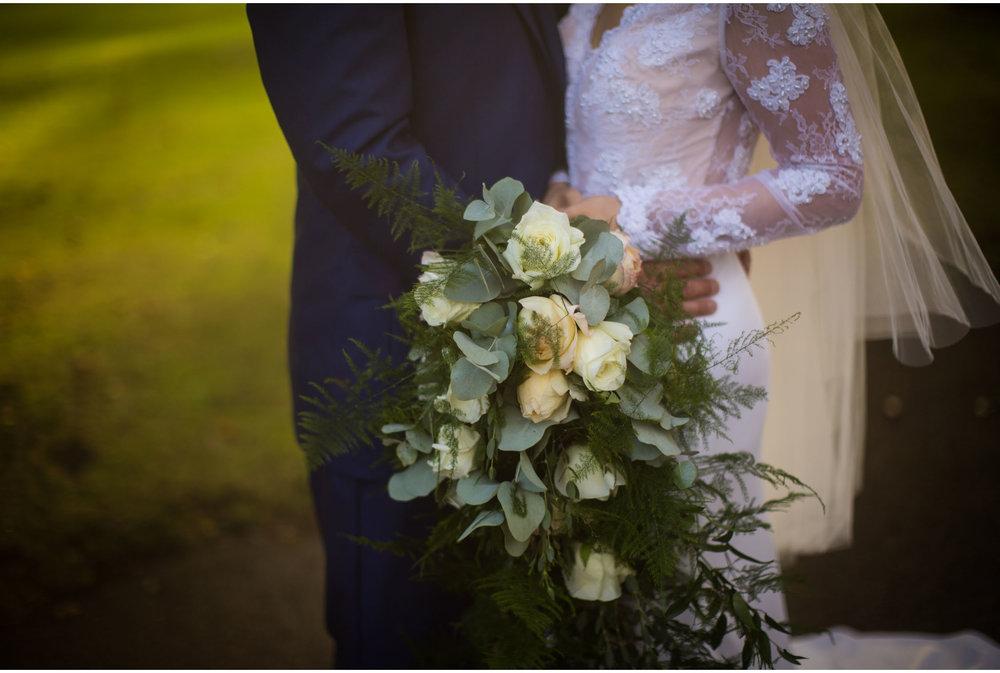 Alex and Matt's wedding-32.jpg