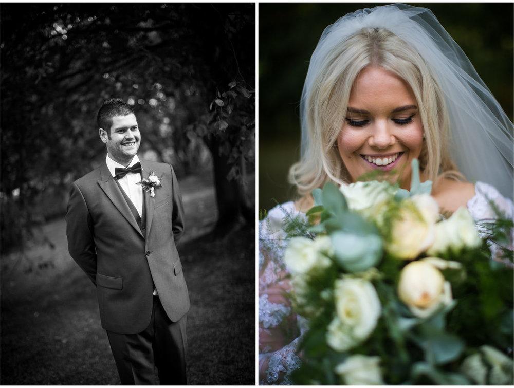 Alex and Matt's wedding-34.jpg
