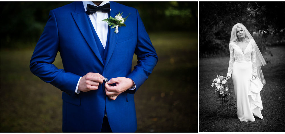 Alex and Matt's wedding-35.jpg