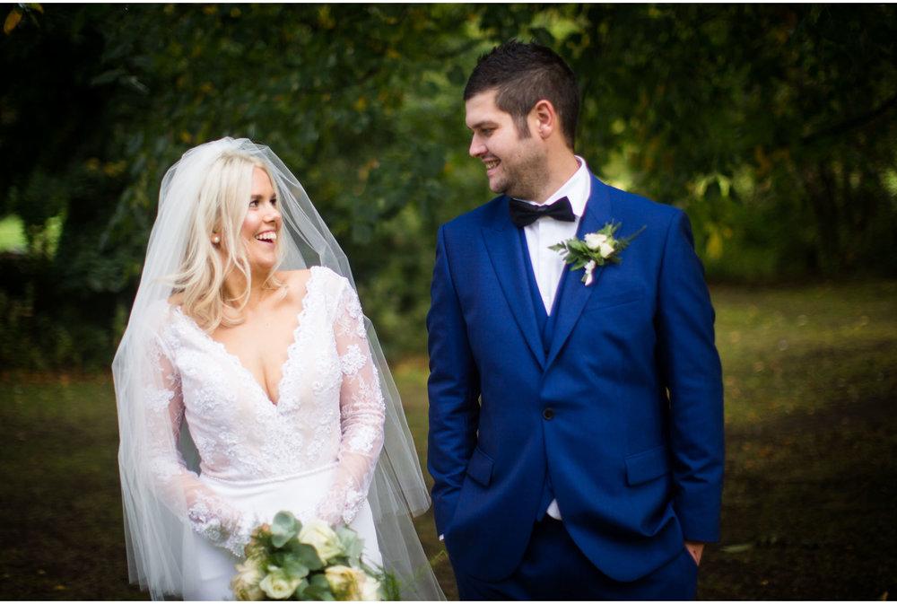 Alex and Matt's wedding-36.jpg