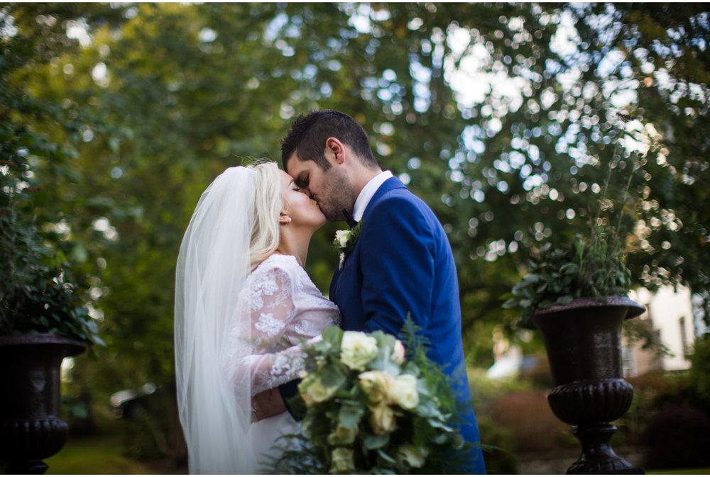 Alex and Matt's wedding-37.jpg