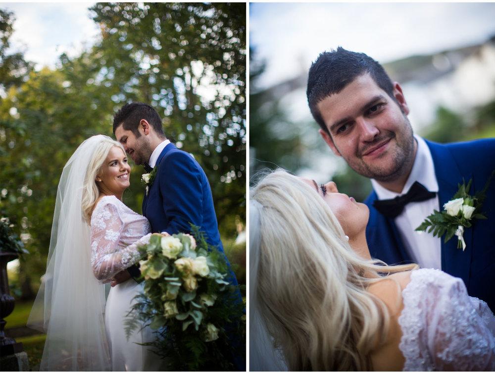 Alex and Matt's wedding-38.jpg