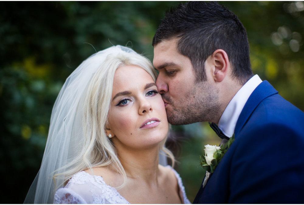 Alex and Matt's wedding-39.jpg