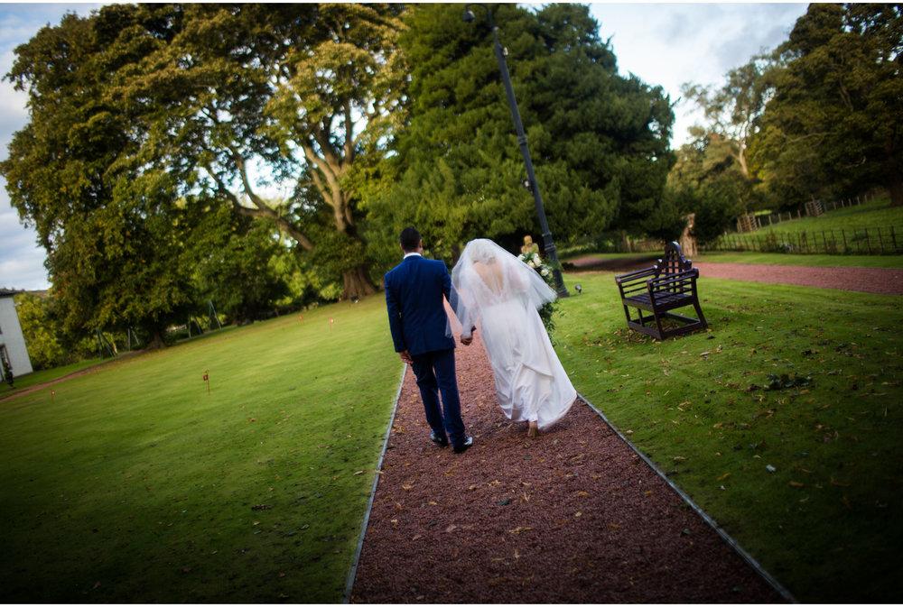 Alex and Matt's wedding-40.jpg