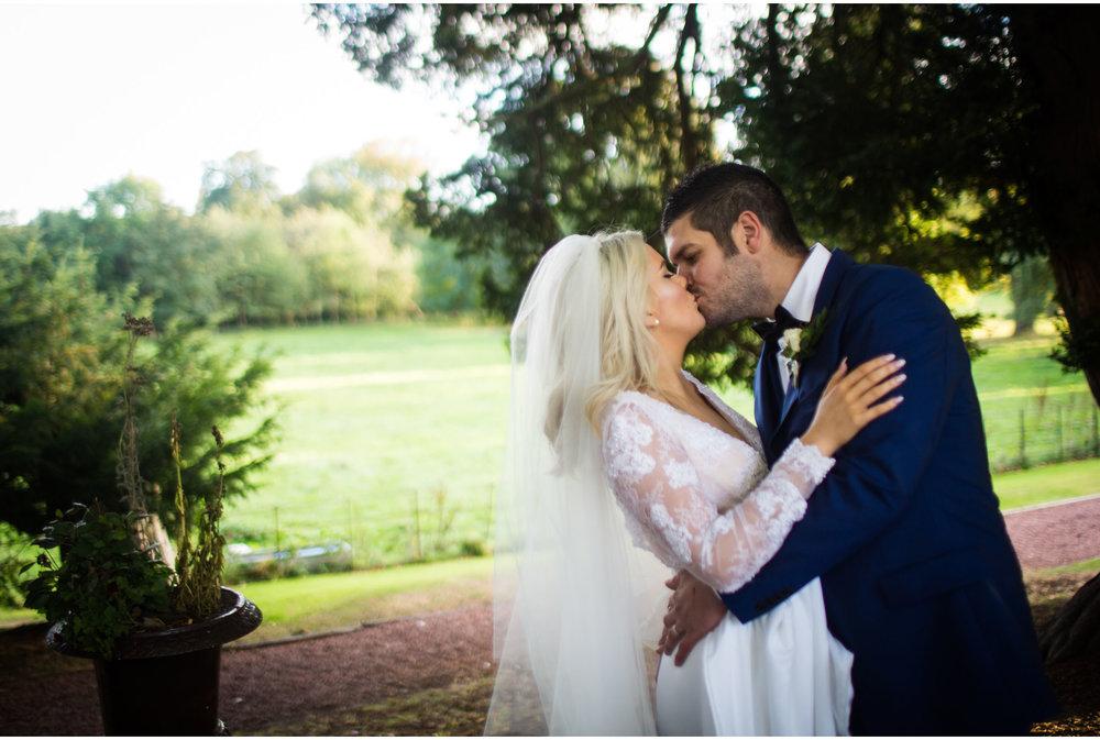 Alex and Matt's wedding-41.jpg
