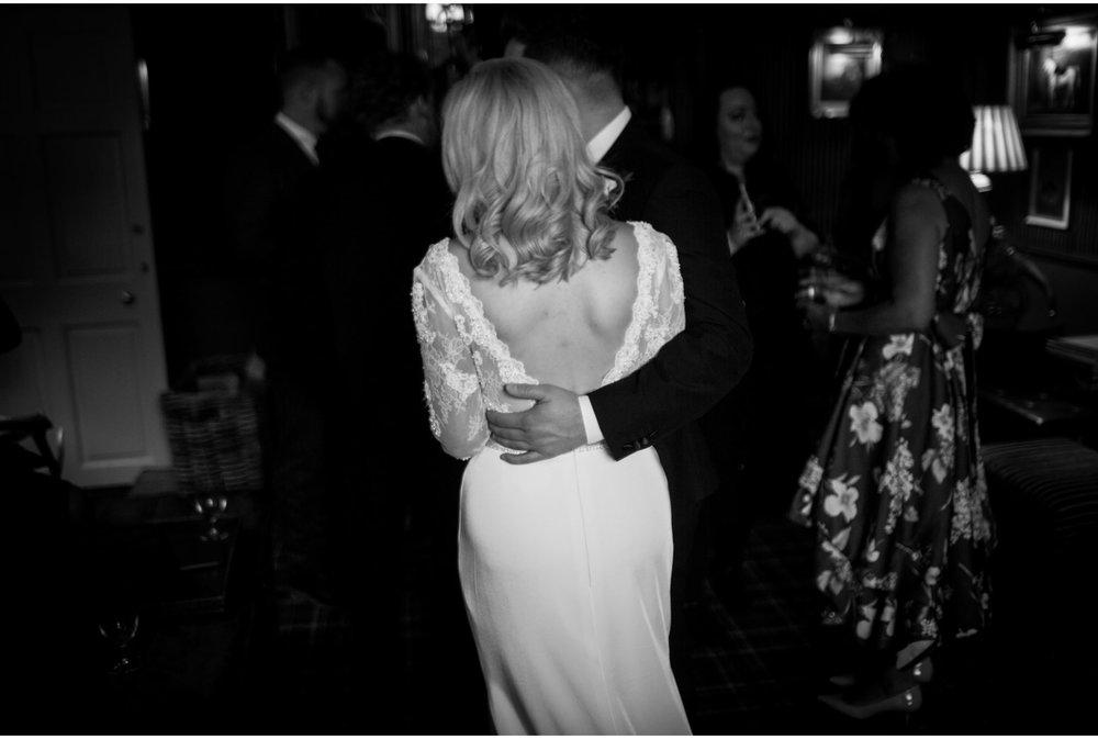 Alex and Matt's wedding-44.jpg