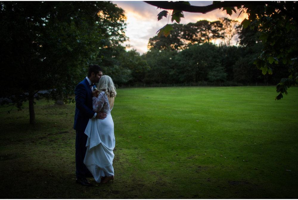 Alex and Matt's wedding-45.jpg