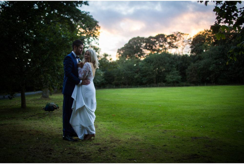 Alex and Matt's wedding-46.jpg