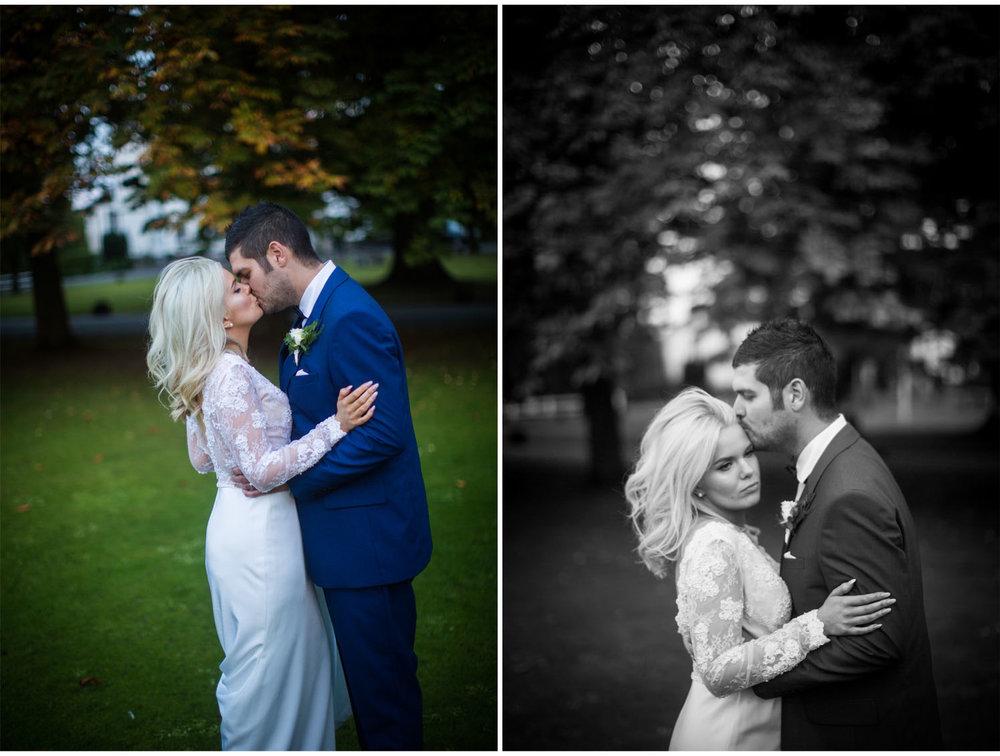 Alex and Matt's wedding-48.jpg