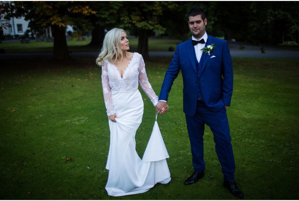 Alex and Matt's wedding-47.jpg