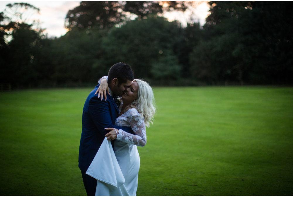 Alex and Matt's wedding-49.jpg