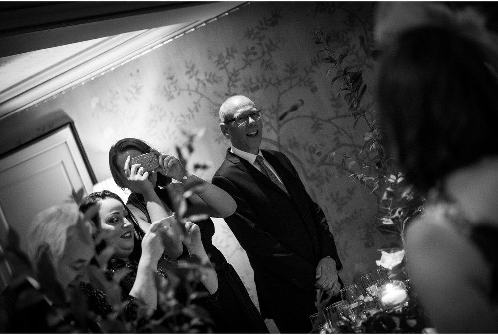 Alex and Matt's wedding-54.jpg