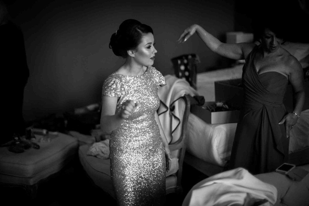 Cheryl and Barry's wedding-9.jpg