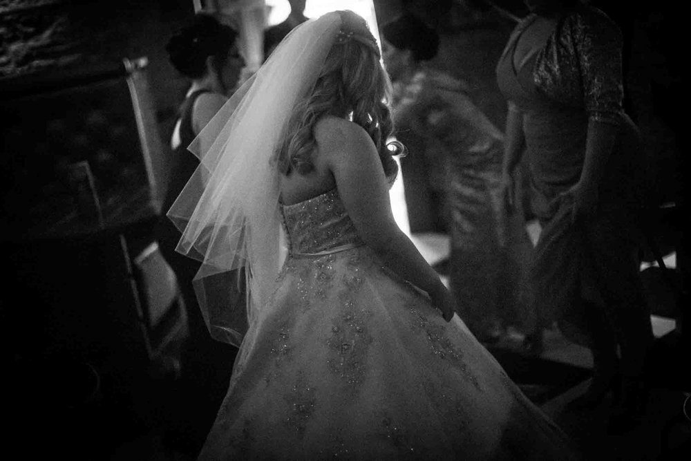 Cheryl and Barry's wedding-26.jpg