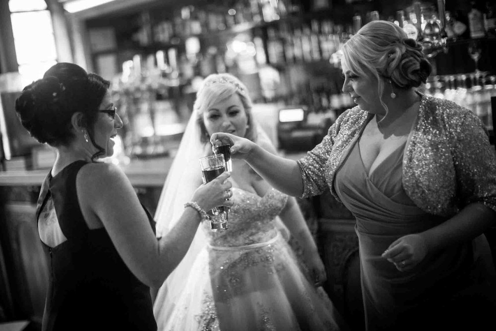 Cheryl and Barry's wedding-28.jpg