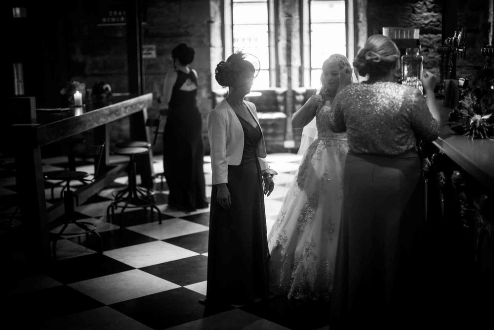 Cheryl and Barry's wedding-30.jpg