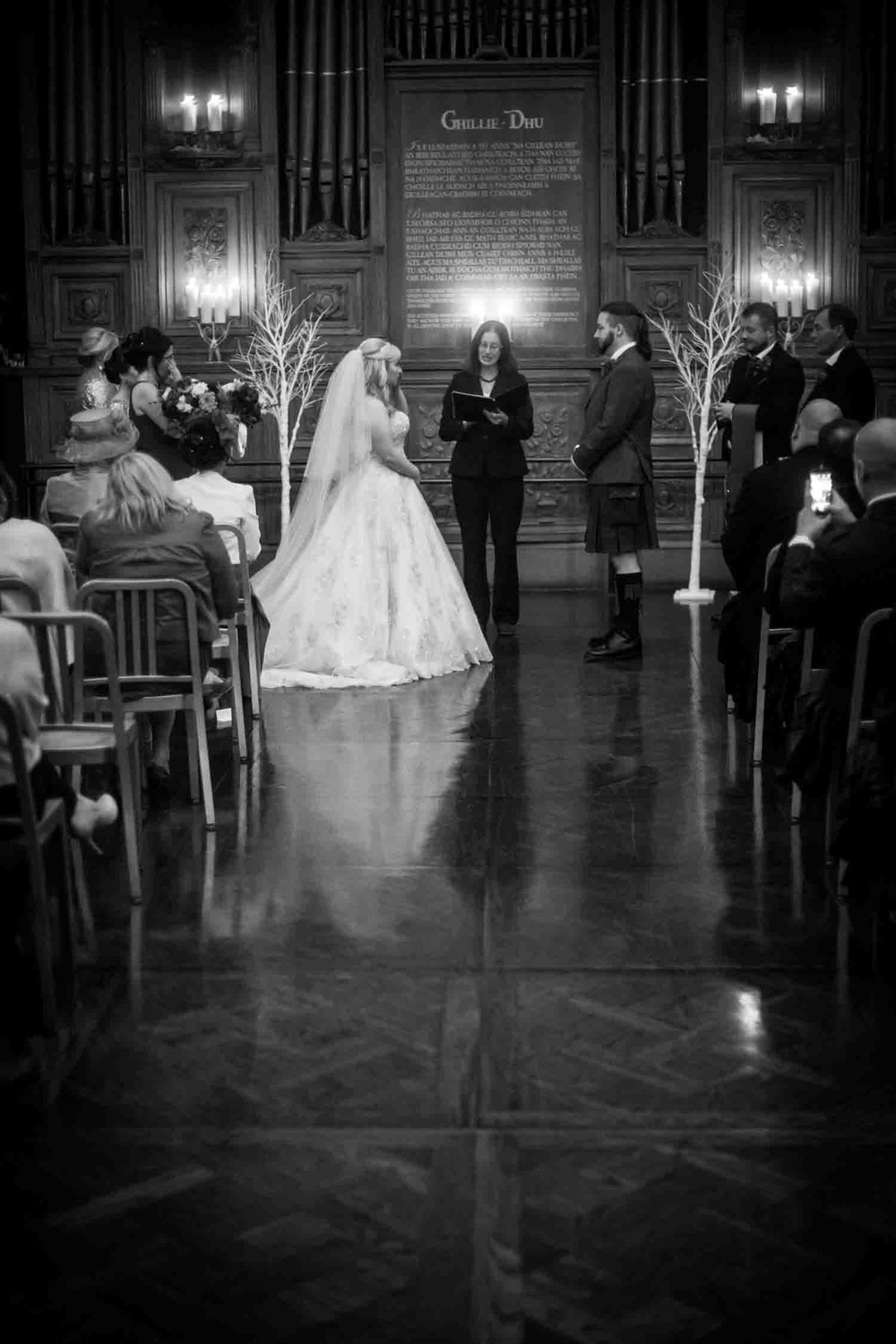 Cheryl and Barry's wedding-37.jpg