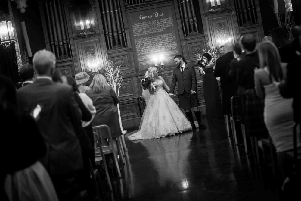 Cheryl and Barry's wedding-54.jpg