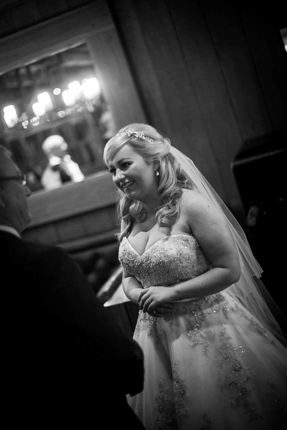 Cheryl and Barry's wedding-62.jpg