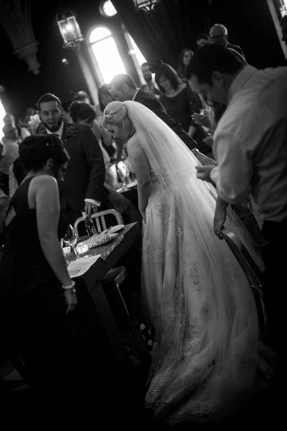 Cheryl and Barry's wedding-95.jpg