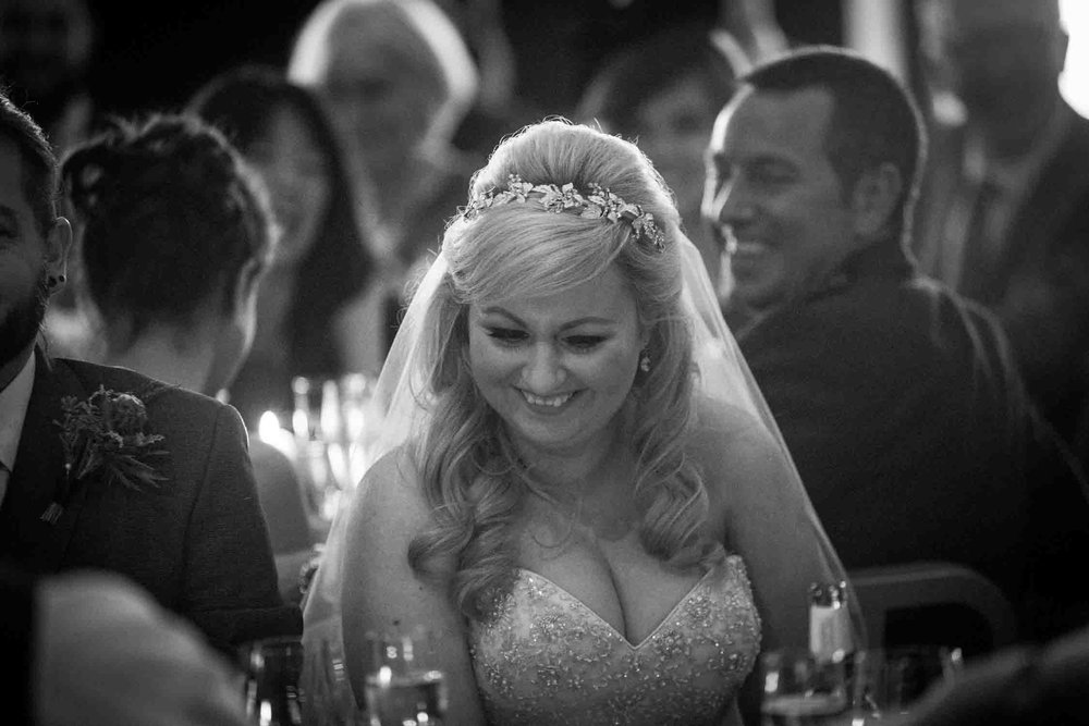 Cheryl and Barry's wedding-101.jpg