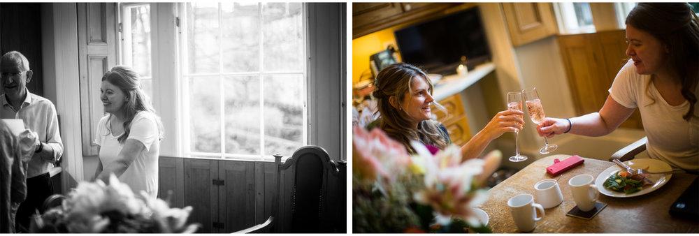 Alex and Jamie's Wedding-3.jpg