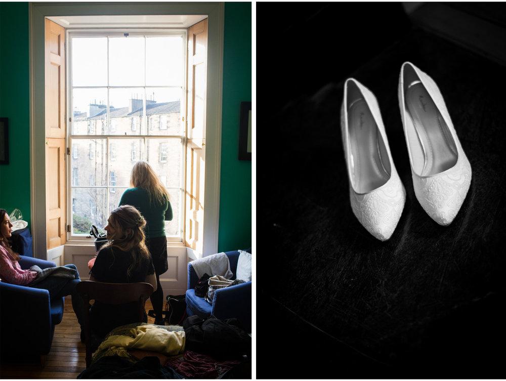 Alex and Jamie's Wedding-5.jpg