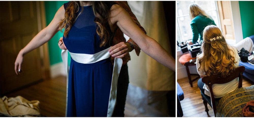 Alex and Jamie's Wedding-7.jpg