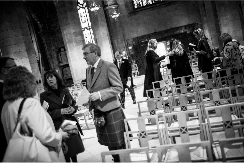 Alex and Jamie's wedding-12.jpg